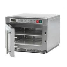 Microondas profesional grill 30 litros
